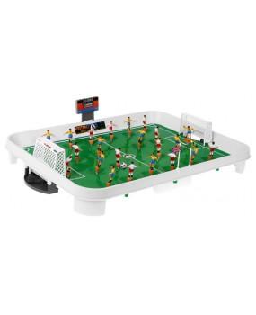 Stolný futbal pre deti
